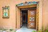 Santo Nino Prayer Portal - Entry