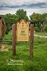 Santuario De Chimayo'