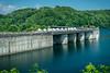 Fontana Dam, NC
