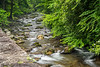 Oconulftee River