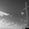 Mt. Rubidoux Cross