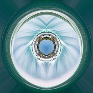 DSC01674planet