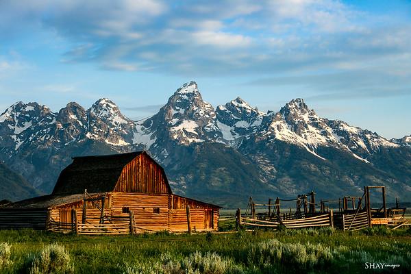 Wyoming 650 2018NRSl