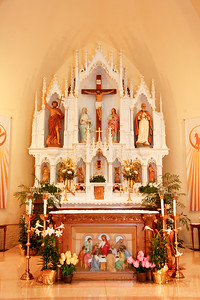 First Communion-45