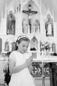 First Communion-21