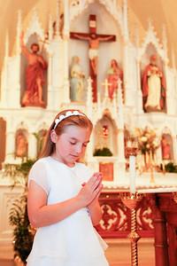 First Communion-20