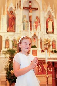 First Communion-17