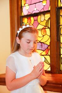 First Communion-28