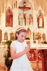 First Communion-18