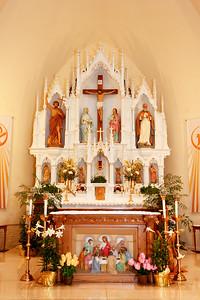 First Communion-46