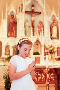 First Communion-19
