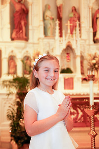 First Communion-15