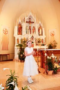 First Communion-13