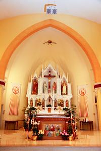 First Communion-7