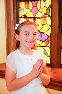 First Communion-22