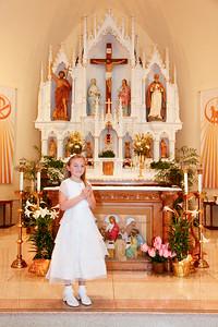 First Communion-34