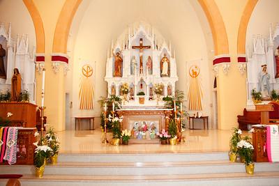 First Communion-44