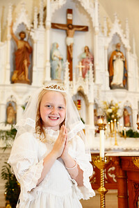 First Communion-251