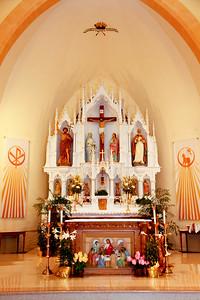 First Communion-8