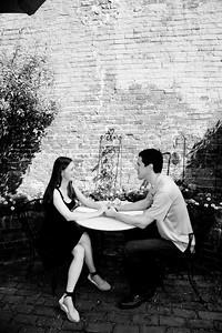 Mark and Sara-13