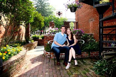 Mark and Sara-22
