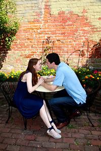 Mark and Sara-15