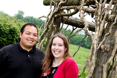 Abby and Albert-10