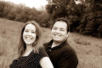 Abby and Albert-14
