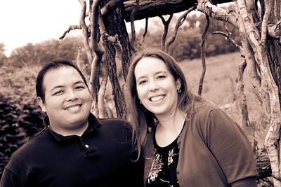 Abby and Albert-9