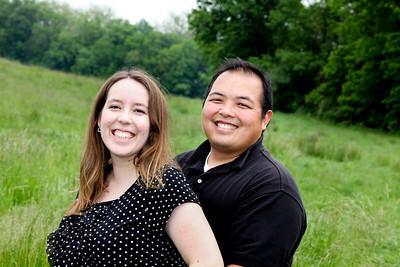 Abby and Albert-12