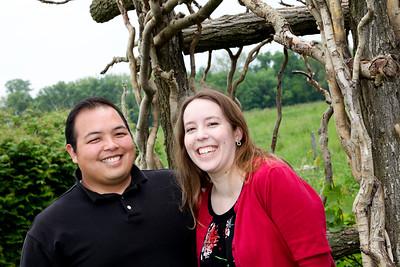 Abby and Albert-7
