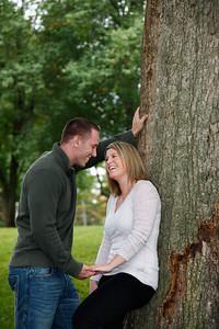 Engagement-5094