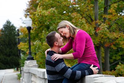 Engagement-4969