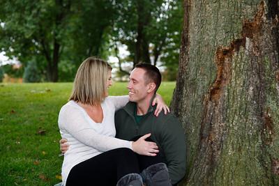 Engagement-5109