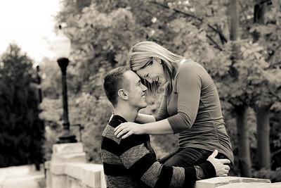 Engagement-4985-2