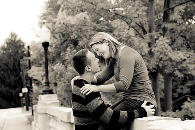 Engagement-4969-2