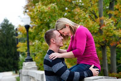Engagement-4985