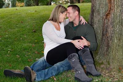 Engagement-5116