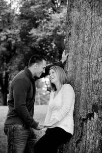 Engagement-5094-2