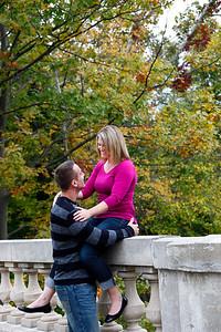 Engagement-4943