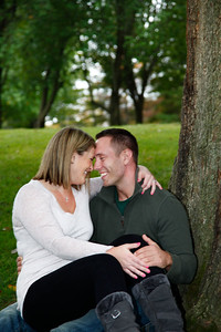 Engagement-5119