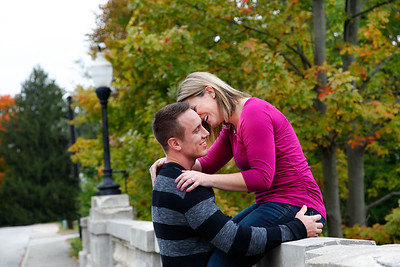 Engagement-4971
