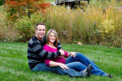 Engagement-4899-2