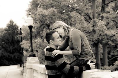 Engagement-4971-2
