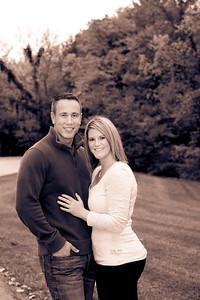 Engagement-5321-2