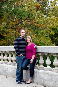 Engagement-4914