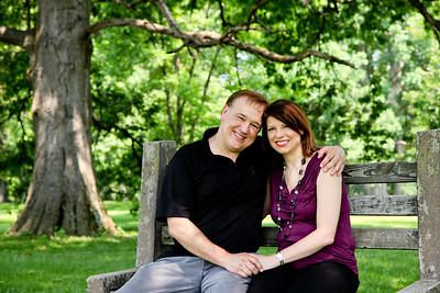Scott and Nancy-22