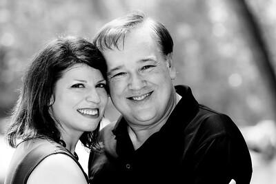 Scott and Nancy-19