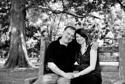 Scott and Nancy-24