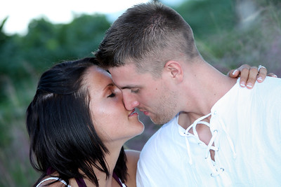 Honeymoon-12